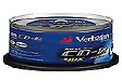 CD-R Verbatim 10cake 700MB